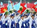 Дальнейшее развитие рабочего класса Вьетнама на новом этапе