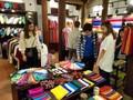 Неделя культуры, туризма и торговли ремесленной деревни Ванфук