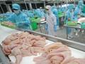Вьетнам прилагает усилия для устойчивого развития рыболовства