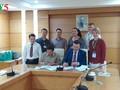 Подписано соглашение о сотрудничестве между ОВРД и Центром поддержки экспорта Смоленской области