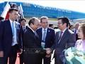 Активизация экономической интеграции и сотрудничества в регионе