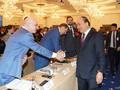 Вьетнам и Россия активизируют деловое сотрудничество