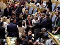 Вьетнам прилагает усилия для определения конкретных задач на посту члена СБ ООН