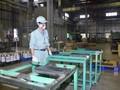 Провинция Хынгйен эффективно проводит политику привлечения инвестиций