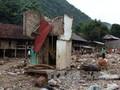 600 millions de dongs aux sinistrés des provinces de Yen Bai et de Son La