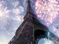 Message de félicitation pour la Fête nationale française