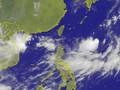 Le typhon Bebinca pourrait s'abattre sur le littoral du Nord-Est