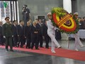 Début des obsèques nationales du président Trân Dai Quang