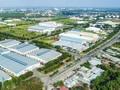 Dông Nai de plus en plus attractive pour les investisseurs