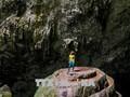 Le Vietnam, l'une des 10 meilleures destinations touristiques en 2019
