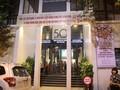 Le Centre d'échanges culturels du vieux quartier de Hanoï