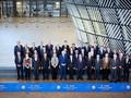 Le Vietnam à la 21è conférence des ministres des Affaires étrangères  ASEAN – UE