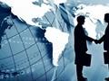Forum économique mondial 2019, des opportunités pour le Vietnam