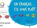 En français... s'il vous plait ;-)
