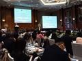 Publication des objectifs de développement durable du Vietnam