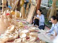 Huê : l'artisanat vietnamien en fête