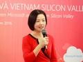 Thạch Lê Anh:  Ước mơ Việt Nam có một thị trường về vốn