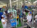 """Ngân hàng Trung ương Qatar: Việt Nam là """"con hổ"""" kinh tế mới nhất của châu Á"""