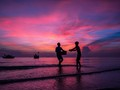 Việt Nam, những bến bờ khác