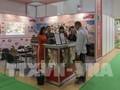 Nỗ lực đưa nông thủy sản Việt Nam thâm nhập thị trường LB Nga