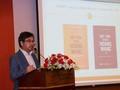 TS Lê Nguyên Phương:  Làm sao để chuyên gia nước ngoài có động lực giúp Việt Nam lâu dài