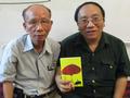 """""""Tôi và làng tôi"""": Cuốn sách đậm văn hóa làng"""