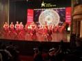 Khởi động Chương trình Nhận diện hàng Việt Nam - Tự hào hàng Việt Nam