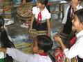 Ngày quốc tế trẻ em gái 2018: Tăng cơ hội việc làm chất lượng cao cho trẻ em gái