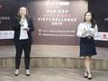 Phát động Cuộc thi khởi nghiệp dành cho người Việt trên toàn cầu năm 2019