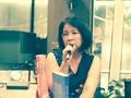 Nhà văn Lê Minh Hà: Văn chương có một ma thuật kéo mình trở lại