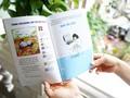Graphic Novel - Truyện đồ họa: Thể nghiệm mới của nhà văn, họa sĩ Việt Nam