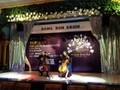 Hòa nhạc Cello Fundamento lần thứ 3 quy tụ nhiều nghệ sĩ tài năng quốc tế