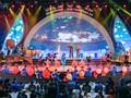 Khai mạc Diễn đàn Du lịch ASEAN 2019