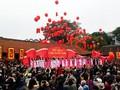 Sắp diễn ra 3 sự kiện lớn về văn học, thơ ca tại Việt Nam