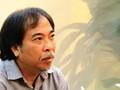 Ngày thơ Việt Nam  lần thứ 17: Khẳng định độc lập chủ quyền lãnh thổ của Việt Nam