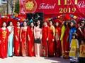 Người Việt tại Síp: Từ Limassol tới Nicosia qua Larnaca