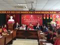 Hội chữ thập đỏ Hà Nội phát động đăng ký hiến tặng mô, tạng