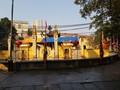 Lễ hội làng Đơ