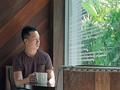Nguyễn Trương Quý với những câu chuyện về Hà Nội