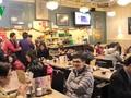 Lancy Nguyen กับการเผยแพร่อาหารเวียดนามในฮ่องกง ประเทศจีน