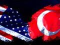 ความตึงเครียดระหว่างสหรัฐกับตุรกียังไม่คลี่คลายลง