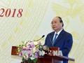 เวียดนามคือประเทศสมาชิกที่มีความรับผิดชอบของอาเซียน
