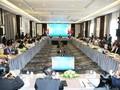 การประชุมหน่วยงานการท่องเที่ยวเอเชียครั้งที่ 49