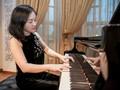 นักเปียโนจางจิ่ง