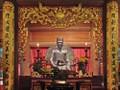 ยูเนสโกและเวียดนามจัดกิจกรรมรำลึกครบรอบ 650ปีการถึงแก่อสัญกรรมของท่านจูวันอาน