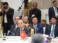 การประชุมผู้นำอาเซียนครั้งที่ 34 กับนิมิตหมายของเวียดนาม