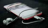 ເວັບໄຊສະຫງວນໃຫ້ smartphone