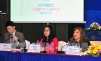 SOM3-APEC 2017: ໄຂກອງປະຊຸມຄັ້ງທີ 2 ກຸ່ມປະຕິບັດງານສາທາລະນະສຸດ APEC