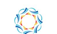 APEC 2017: ກອງປະຊຸມບັນດາເຈົ້າຫນ້າທີ່ອາວຸໂສກ່ຽວກັບການຄຸ້ມຄອງໄພທຳມະຊາດຄັ້ງທີ 11 ຈະດຳເນີນ ຢູ່ ເງ້ອານ