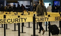 US tightens visa requirements to avoid foreign jihadists